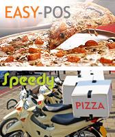 easy-pos-e-speedy